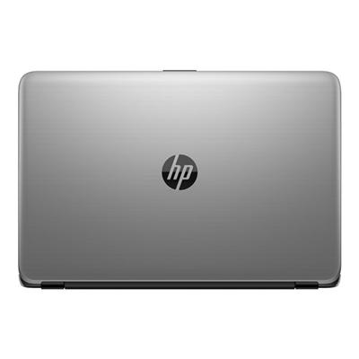 HP - 15-AY100NL