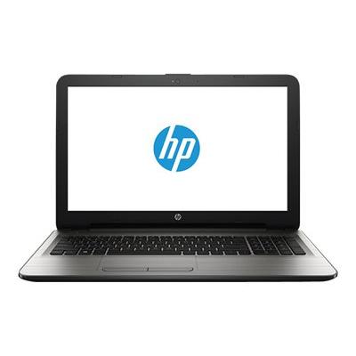 HP - 15-AY103NL