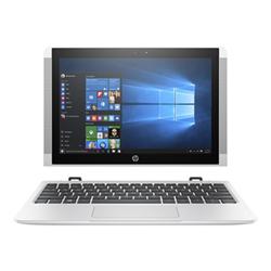 Notebook HP - Pavilion x2 10-p020nl