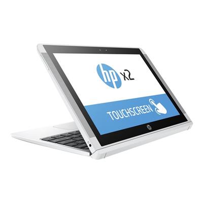 HP - 10-P020NL