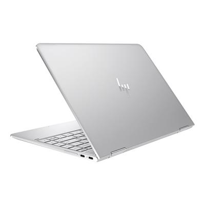 HP - =>>13-W007NL