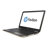 Notebook HP - Pavilion 15-au119nl