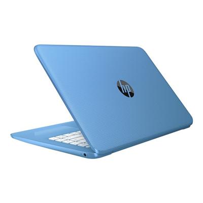 HP - 14-AX006NL N3060 4GB 32G EMMC HD