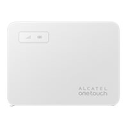 Modem Alcatel - Y610d