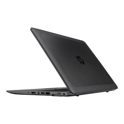 HP - HP ZBOOK 15U I76500U 8GB 256 WI1