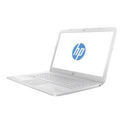 Notebook HP - Stream 14-ax009nl