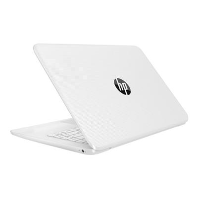 HP - 14-AX009NL N3060 4G 32G EMMC HD