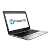Notebook HP - ProBook 430 G4