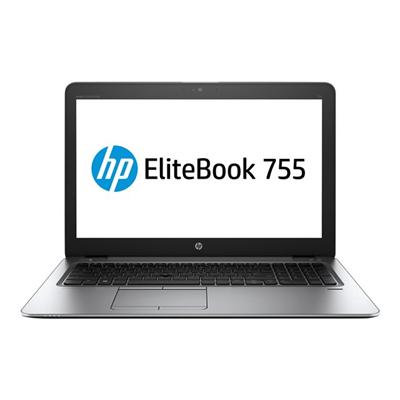 HP - !HP ELITEBOOK 755 A10-8700 8GB 256\
