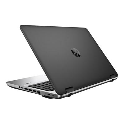HP - !HP 650 I56200 4GB 500GB WIN10PRO