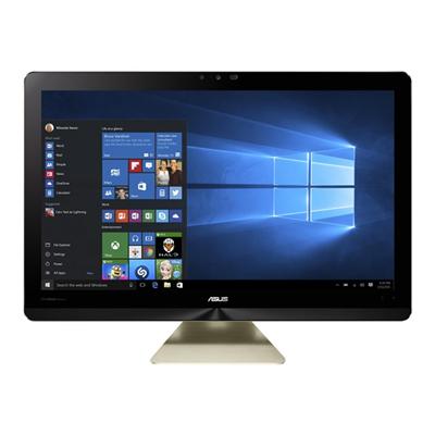 Asus - £23 8/I5/4G/1T/NVIDIA GTX960M/WIN10