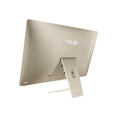 Asus - £Z240IEGK/I5/8G/1T+128SSD/1050/W10P