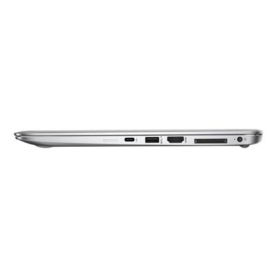 HP - 1040 G3 I5-6200U 1X8GB 256SSD