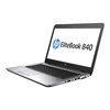 Ultrabook HP - EliteBook 840 G4