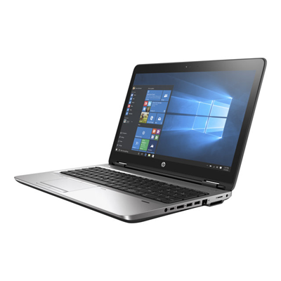 HP - HP 650 I57200 8GB256GB WIN10PR