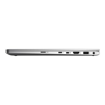 HP - HP X360 1030 I5-7200U 8GB 256SSD
