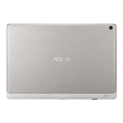 Asus - Z300CXG/10/1G/C3230/16SSD/3G/AND5