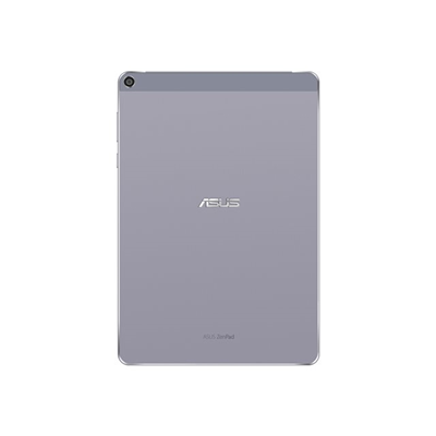 Asus - Z500KL/9.7/4GB/128G/WIFI+LTE/AND6.0