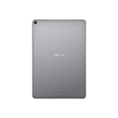 Asus - Z500M/9.7/MT8176/4GB/64GB/AND6.0