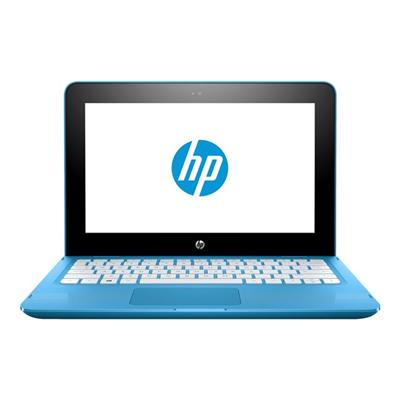HP - 11-AB009NL