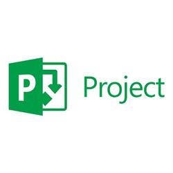 Software Project 2016 win en medialess