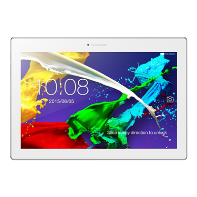 Lenovo - =>>YOGA TABLET A10-70F