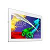 ZA010052DE - dettaglio 6