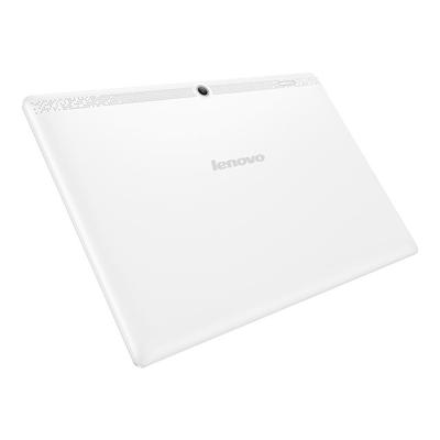 Lenovo - IP YOGA TABLET 2 A10-70L