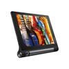 ZA090007DE - dettaglio 4