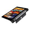 ZA090007DE - dettaglio 2