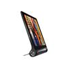 ZA090007DE - dettaglio 3