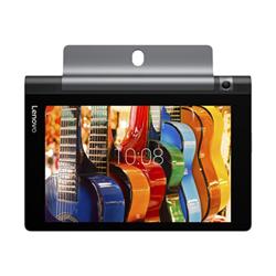 "Tablet Lenovo - Yoga Tab 8"""