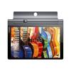 Tablette tactile Lenovo - Lenovo Yoga Tablet 3 Pro ZA0F -...