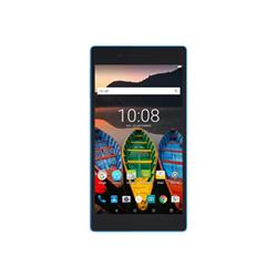 Tablette tactile Lenovo TAB3 7 Essential ZA0S - Tablette - Android 5.1 (Lollipop) - 16 Go - 7