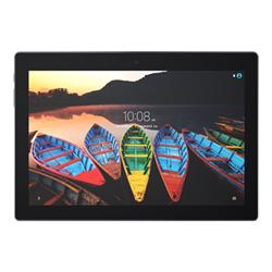 Tablet Tb3-x70l - lenovo - monclick.it