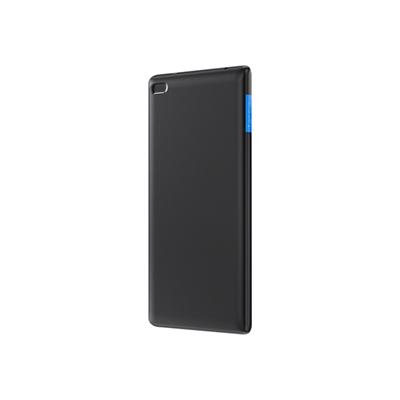 Lenovo - IP TB-7304F 7/1GB/16GB BLACK