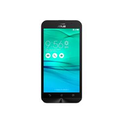Smartphone Asus - Zenfone go 5