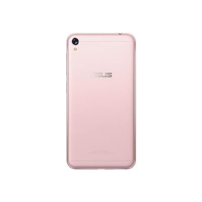 Smartphone Asus - ZENFONE LIVE PINK