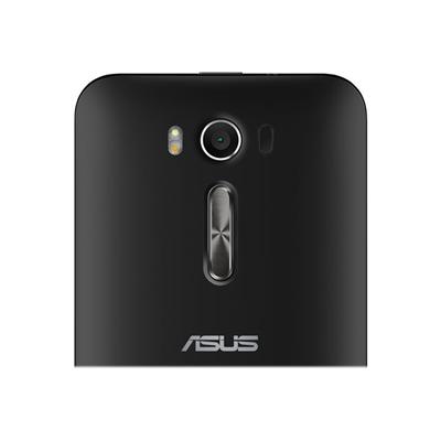 Smartphone ZENFONE 2 LASER 32GB BLACK