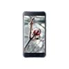 Smartphone Asus - ZENFONE 3 5.2 4GB/64GB LTE BLACK