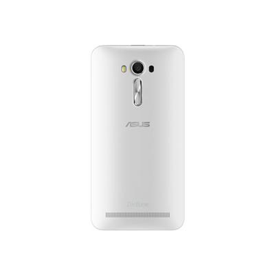 Smartphone ZENFONE 2 LASER 16GB WHITE