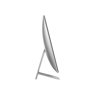 Asus - £ZN270IEGK/I7/16GB/1+128/940MX/W10