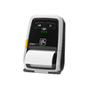 Stampante termica barcode Zebra - Zq110 printer  usb  bluetooth  eu