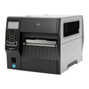 Imprimante thermique code barre Zebra - Zebra ZT400 Series ZT420 -...