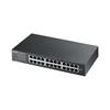 ZYXGS-1100-24E - dettaglio 2