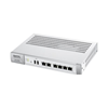ZYXNXC-2500 - dettaglio 3