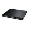 ZYXXGS-4700-48F - dettaglio 3