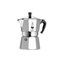 Macchina da caffè Bialetti - Moka espress 3 tazze