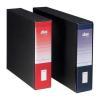 Boîte à archive Rexel dox - Rexel Dox Box 10 - Classeur à...