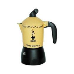 Macchina da caffè Bialetti - Orzo express